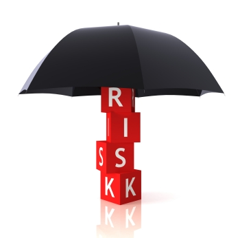 A new National Retirement Risk Index | eScholarship@BC